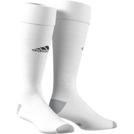 Witte Adidas sokken