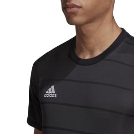 Adidas Campeón 21 lijn