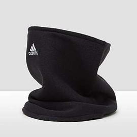 Adidas Nekwarmer