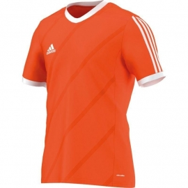 Adidas Oranje shirt