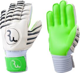 RWLK keepershandschoenen Protection PLUS