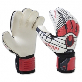 Uhlsport Bionik Absolute Grip