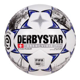 Eredivisie voetbal seizoen 2019 - 2020 van Derbystar