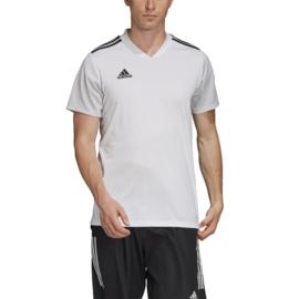 Adidas Regista 20 wit shirt