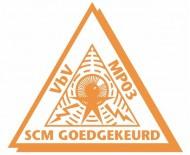 Steady KS20 SCM gecertificeerd
