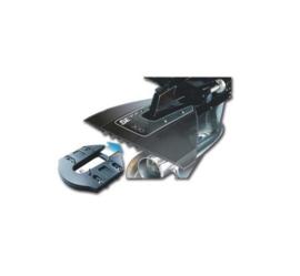 Hydrofoil  Sport Clip SE Sport