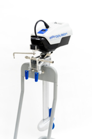 EPROPULSION SPIRIT 1.0 OUTBOARD REMOTE