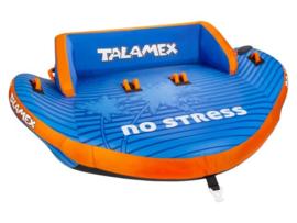 Talamex Funtube No Stress 3 pers
