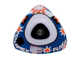 Funtube Flash 1 Persoons