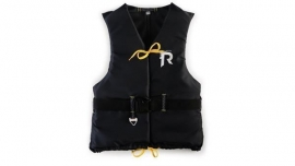 Regatta Watersportvest