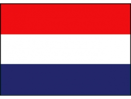 VLAG NEDERLAND CLASSIC
