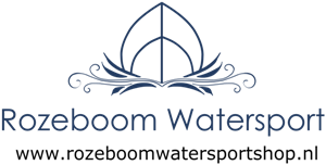 Rozeboom watersport
