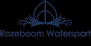 Rozeboom watersport