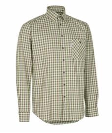 Deerhunter Gideon Shirt L/S