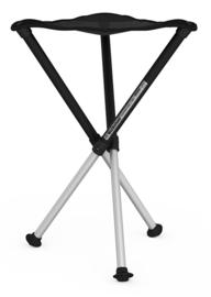 Krukjes Walkstool Comfort 65 cm