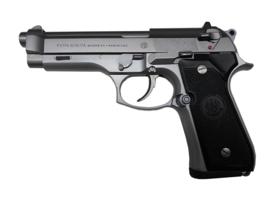 Beretta 92 FS STS