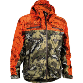 Swedteam Ridge Pro M Jacket