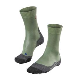 Falke TK2 Cool Women sokken