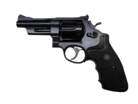 Smith & Wesson 28