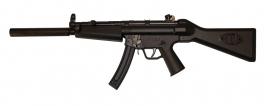 DECO G.S.G. Model MP5