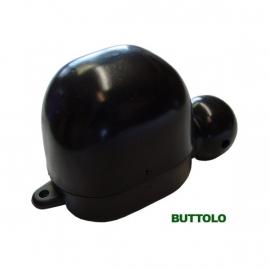 Buttolo Reefiep