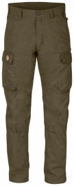 Fjäll Raven Brenner Pro Winter Trousers