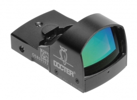 DOCTER ® sight II plus