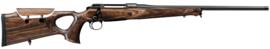 Kogelgeweer Sauer 101 GTI