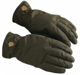 Fjäll Raven Forest Glove