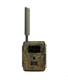 "Wildcamera Seissiger Special-Cam LTE - ""SUPERSIM-Edition"""