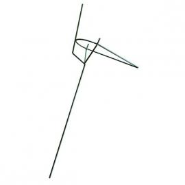 Duiven / Kraaien cradle 60cm