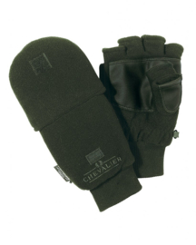 Handschoen Chevalier Glove fleece