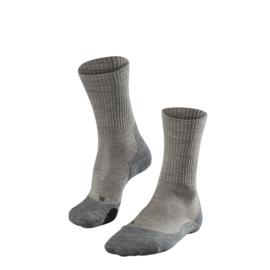 Falke TK2 Wool Women sokken