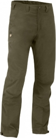 Fjäll Raven Timber Buck Trousers
