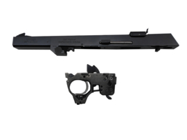 Wisselset Walther GSP