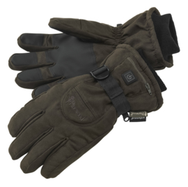 Pinewood Heating Glove / Electrische Warmtehandschoen