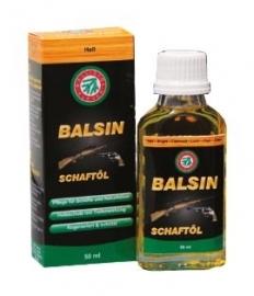 Kolfolie Ballistol Balsin 50 ml Light