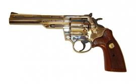 Colt Trooper MKV