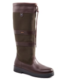 Dubarry Galway Laars Olive