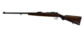 Walther Deutschessport model .22LR
