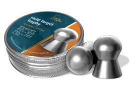 Luchtdrukkogeltjes H&N Field Target Trophy 4.52 mm 8.64 grain