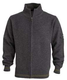 Swedteam Sweater Farco