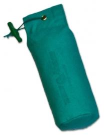 Turner Richards Standaard Dummy Groen 1,5 Kilo