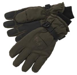 Pinewood Glove / Handschoen