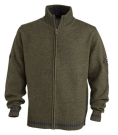 Swedteam Sweater Akron