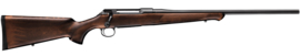 Kogelgeweer Sauer 100 Classic