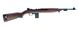 Chiappa Firearms M1-22 Carbine