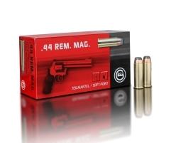 Geco .44 Rem Magnum SP 240 grain