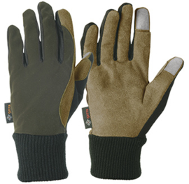 Handschoen 5etta Glove Highline