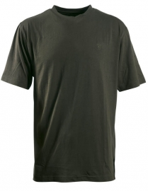 DEERHUNTER  Oakland T-shirt Green